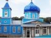 Храм Пакрова Божией Матери