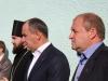 14 октября 2013 года (п.Кавказский)