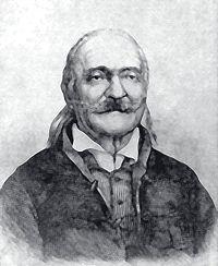 volonski